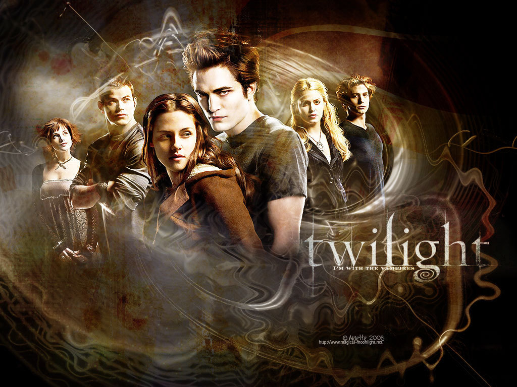 Twilight movie free online no downloads