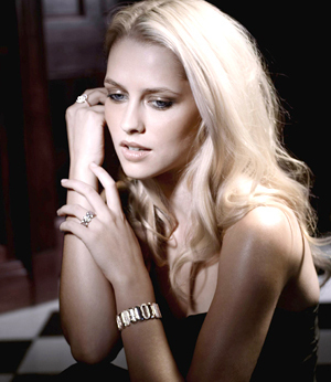 Teresa Palmer images Teresa Palmer wallpaper and ... I Am Number Four Teresa Palmer