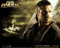 Terry Sheridan - lara-croft-tomb-raider-the-movies wallpaper
