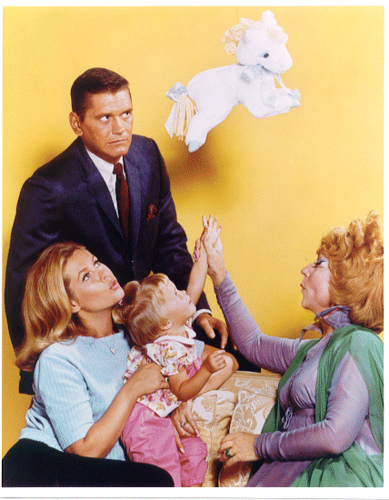 The-Bewitched-family-bewitched-2432679-3
