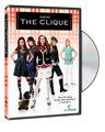 The Clique DVD Cover
