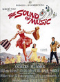 The Sound of Music - the-sound-of-music fan art
