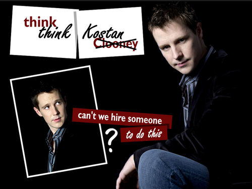 Think Kostan