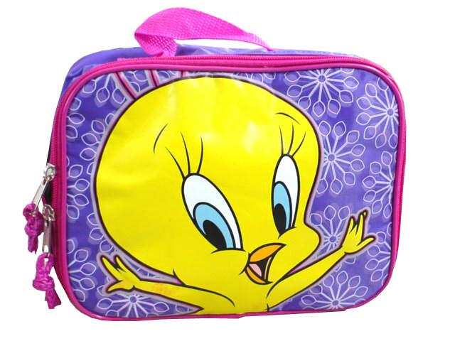 Tweety Lunch Box