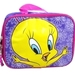 Tweety Lunch Box - lunch-boxes icon