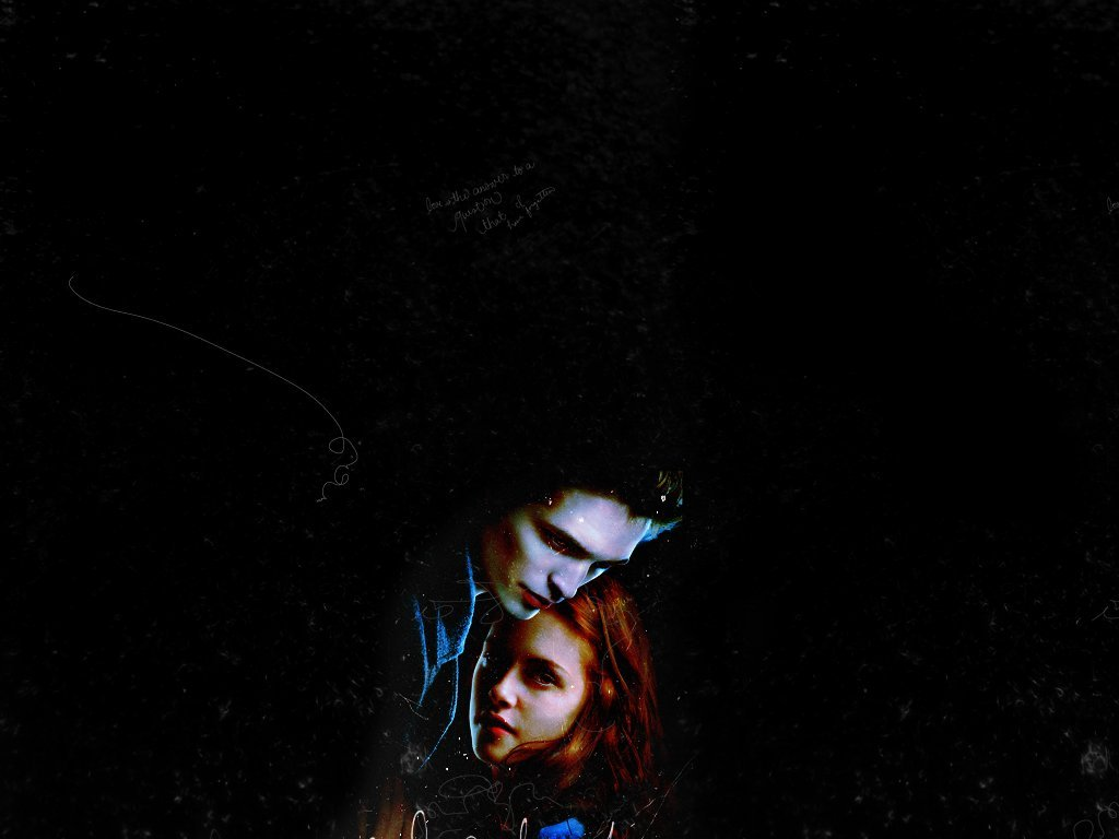 Twilight - Twilight Movie 1024x768 800x600