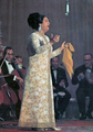 Umm_Kulthum4 - arabic-music photo