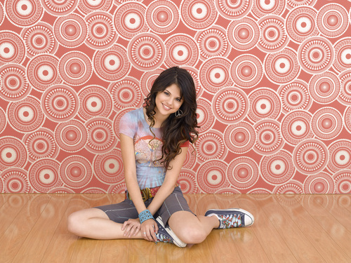 WOWP S2 promos