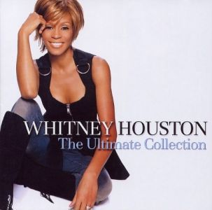 Whitney Houston - whitney-houston Photo