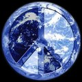 World Peace - world-peace photo