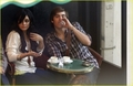 Zanessa on a Date