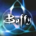 buffy vs charmed spot icon - fanpressions icon