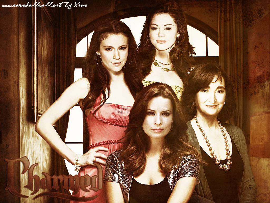 http://images1.fanpop.com/images/photos/2400000/charmed-charmed-2462492-1024-768.jpg