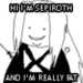 fat Sephy  - sephiroth icon