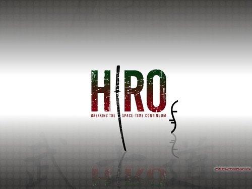 hiro_helix