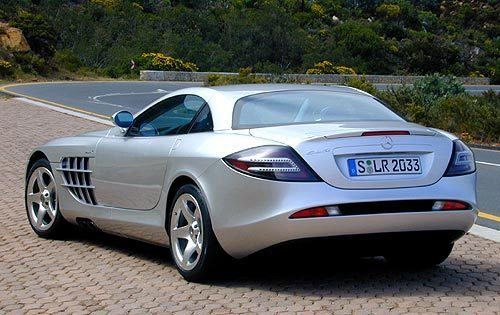 Mercedes benz images mclaren slr wallpaper and background photos mercedes benz images mclaren slr wallpaper and background photos voltagebd Image collections