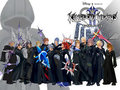 nobodies - kingdom-hearts photo