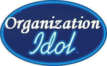 organization 13