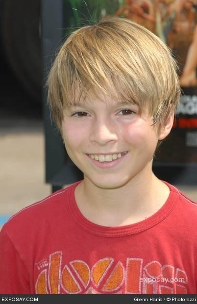 paul butcher don go