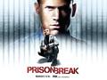 Prison break, en busca de la verdad