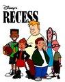 recess2