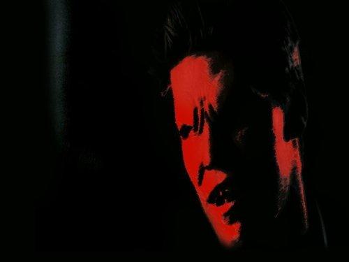red Вампиры