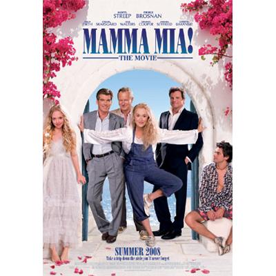 romantic Film