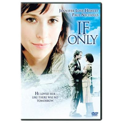 romantic فلمیں