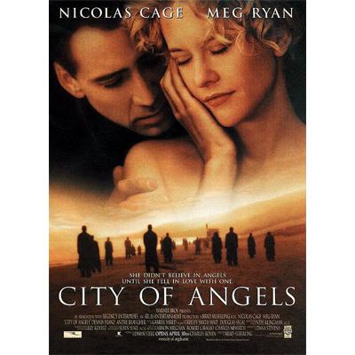 romantic फिल्में