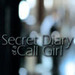 secret diary..
