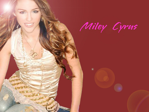 smileymiley