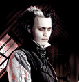 sweeney todd fanart correction