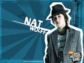 the naked brother band - the-naked-brothers-band wallpaper