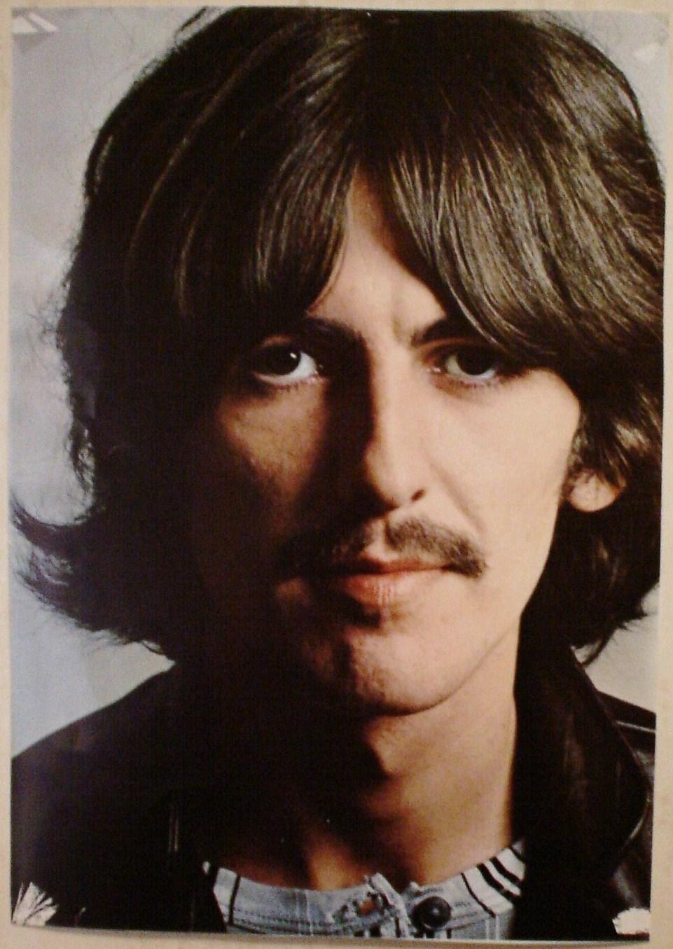The Beatles the white album - the-white-album-the-beatles-2488768-961-1355