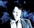 vampire bill - bill-compton fan art