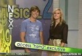 zash - zac-efron-and-ashley-tisdale screencap