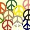 <3 Peace <3 - world-peace icon