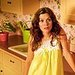 'Bzzzzzzzzz!' Icon - pushing-daisies icon