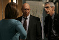 10x01 : Cragen & Munch - law-and-order-svu photo
