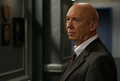10x01 : Captain Cragen - law-and-order-svu photo