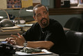 10x01 : Det. Tutuola - law-and-order-svu photo