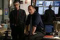 10x01 : Sgt. Munch & Elliot Stabler - law-and-order-svu photo