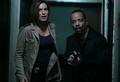 10x02 :  Detectives Benson & Tutuola - law-and-order-svu photo