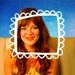 2x01 Bzzzzzzzzz! - Icons - pushing-daisies icon