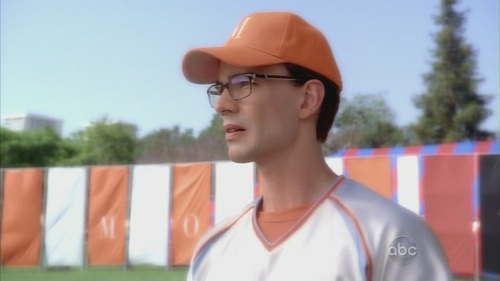 3x01 The Manhattan Project - ugly-betty Screencap