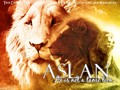 4 NARNIA!!! AND 4 ASLAN!!! - harry-potter-vs-narnia wallpaper