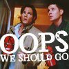 Icons Via Internet [SN Only] 4x04-supernatural-2562165-100-100