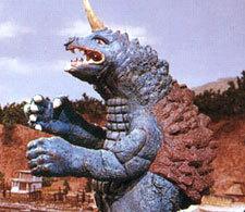 6th monsterh