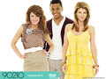90210 THE BEST 4EVER! - 90210 wallpaper