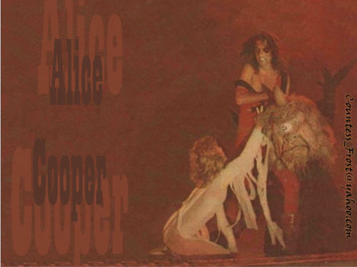 Alice Cooper (4)